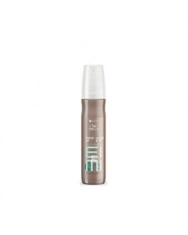 SPRAY NUTRICURLS EIMI FRESH UP 72H -150 ML