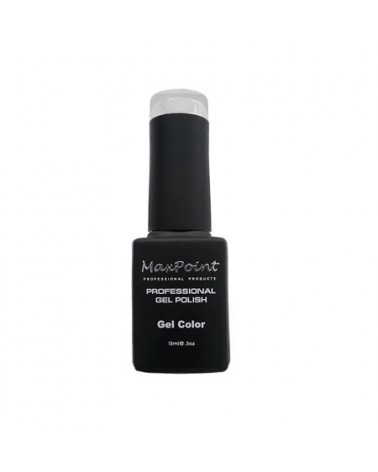 ESMALTE EN GEL Color Max Point 15 ml