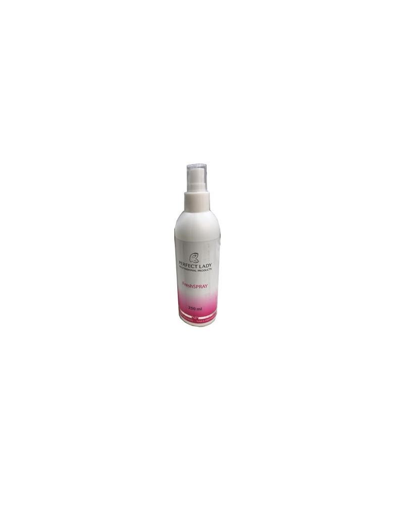LIQUIDO DESINFECTANTE FRESH en Spray 250ml  - 1