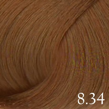 8.34 Vino de Pasas
