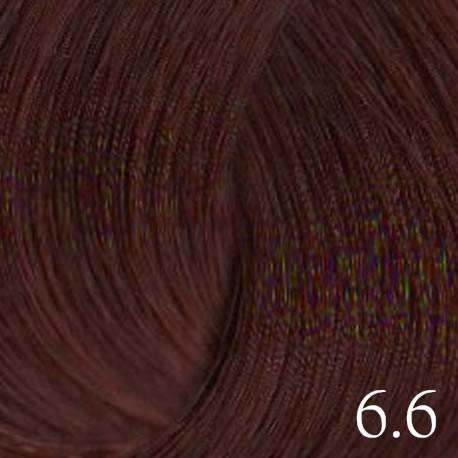 6.6 Rojo Púrpura