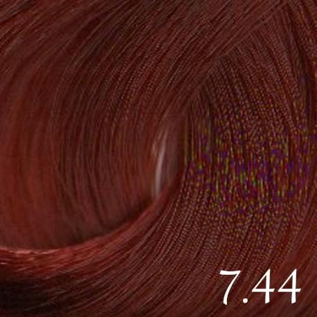 7.44 Pimentón