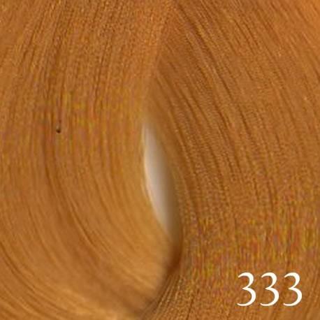333 Matizador Dorado