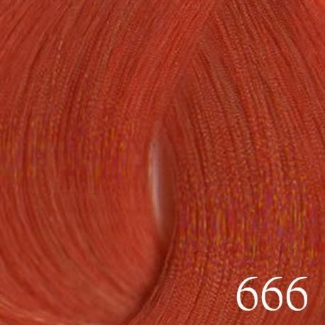 666 Matizador Rojo