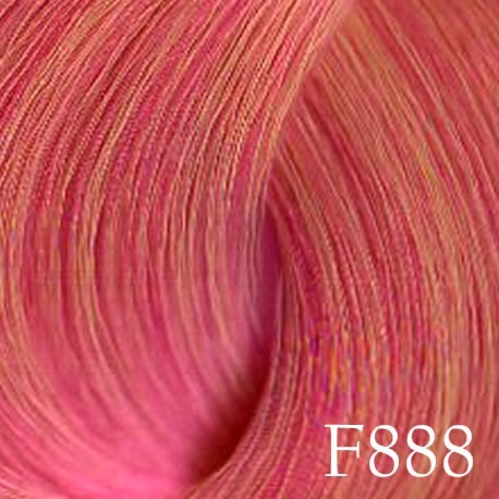 F888 Fucsia Flash