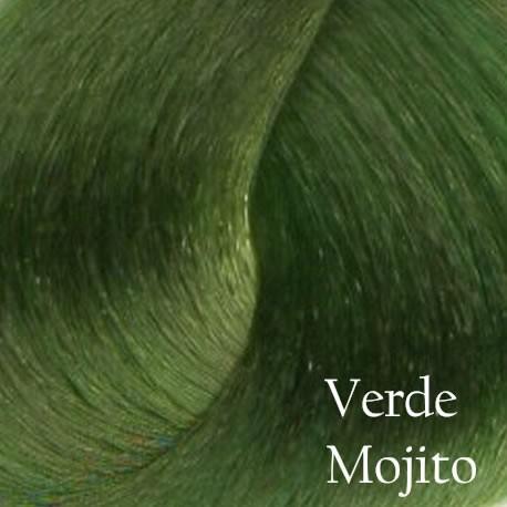 GLC5 Verde Mojito