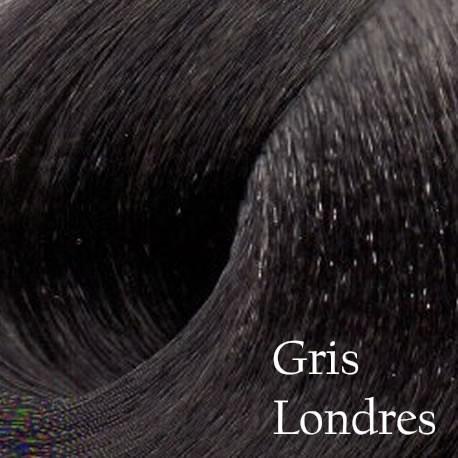 GLC12 Gris Londres