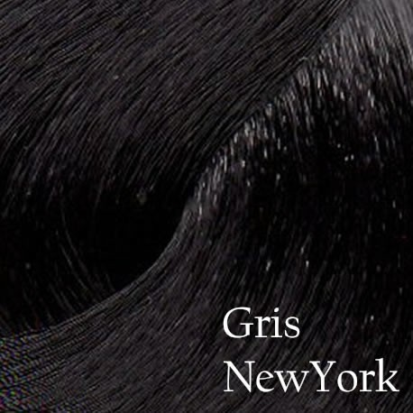 GLC13 Gris New York