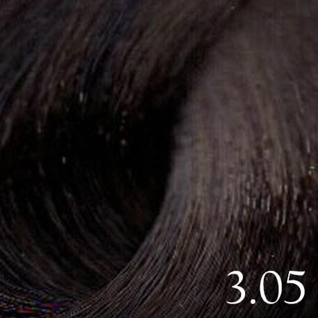 3.05 Chocolate Puro