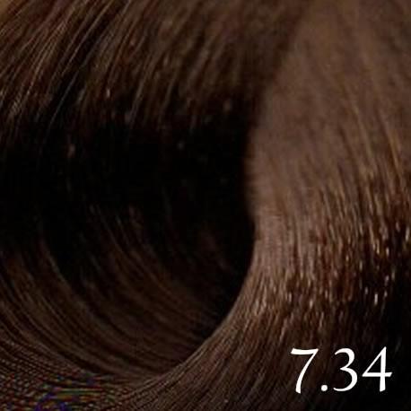 7.34 Caramelo
