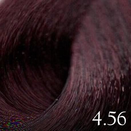 4.56 Burdeos