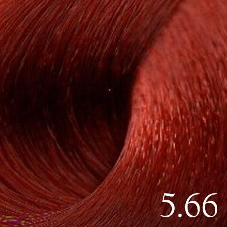 5.66 Rojo Llama